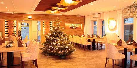 Restaurant Casa Alessia, 27305 Bruchhausen-Vilsen