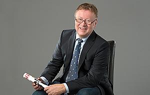 Jürgen Dannemann